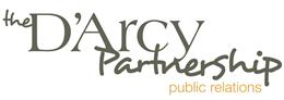 Darcy PR Logo